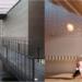 Galardonados dos edificios educativos en los 'Premios al mejor cerramiento con madera 2020'