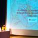 El proyecto de regeneración urbana de Huesca contempla rehabilitar más de 7.800 viviendas