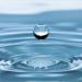 Publicado el Manual de Evaluación de la Huella Hídrica para mejorar la gestión sostenible del agua