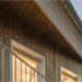 Savia, el nuevo proyecto de Finsa para impulsar soluciones en madera maciza para la arquitectura