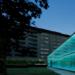 Schneider Electric definirá una nueva hoja de ruta hacia la descarbonización para Roca Group