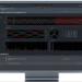 Schneider Electric lanza la nueva versión de su software de gestión y monitorización energética