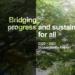 Schneider Electric publica un informe con los hitos alcanzados en 2020 en materia de sostenibilidad