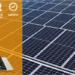 Sistema de soportes Soprasolar FIX EVO para la colocación de paneles solares fotovoltaicos en la cubierta