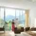 Las soluciones constructivas de Danosa aumentan la sostenibilidad y el confort de los edificios hoteleros