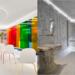 Las soluciones constructivas de Saint-Gobain Placo e Isover, presentes en Casa Decor 2021