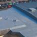 Soluciones de impermeabilización de cubierta plana con Sealoflex Ultima de BMI
