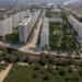 Turianova, el nuevo modelo de ciudad compacta de Valencia con criterios de sostenibilidad