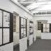 Las universidades de arquitectura ya pueden presentar proyectos a los Premios Schindler España