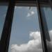 El aire y la necesidad de ventilar