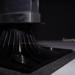Soprasolar FIX EVO, sistema de soportes de paneles solares para cubierta
