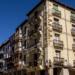 Nuevas ayudas de accesibilidad y eficiencia energética para viviendas de pequeños municipios de Soria