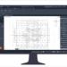 Webinar sobre el plugin de Finalcad para AutoCAD, que permite la colaboración y la continuidad digital