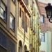 Zaragoza aprueba nuevas ayudas a la rehabilitación enfocadas en eficiencia energética y accesibilidad