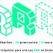 Abierto el proceso participativo de la ley de rehabilitación, regeneración y renovación urbanas de Extremadura