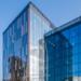 AGC presenta su nuevo servicio de longitudes de fabricación de vidrio personalizadas para cada proyecto
