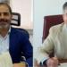 Knauf Insulation reforzará el papel de los instaladores en la edificación sostenible junto a Adipaex