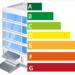 Aprobado el Real Decreto que regula el procedimiento para la certificación energética de los edificios
