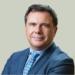 La Asociación Europea del Cemento, Cembureau, nombra a Isidoro Miranda nuevo presidente
