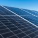 Aumenta el uso de energía solar fotovoltaica para autoconsumo en las viviendas, según habitissimo