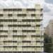El BEI financiará con 36,2 millones la construcción de casi 490 viviendas sociales sostenibles en Barcelona