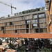 Aislamiento acústico y confort en un nuevo hotel ibicenco con la placa de yeso laminado Omnia de Pladur
