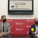 Cantabria lanza un programa de sostenibilidad para ayudar a pymes a reducir su huella de carbono