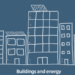 El Consejo Europeo respalda las medidas de la Renovation Wave para alcanzar la neutralidad climática