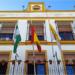 Coria del Río invierte 600.000 euros en la rehabilitación energética de edificios públicos municipales