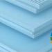 Danosa invierte 10 millones de euros en una nueva planta de reciclaje y fabricación de aislamiento XPS