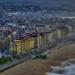 Donostia invertirá 2,6 millones en rehabilitación energética y obras de accesibilidad de viviendas