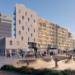 Ecodiseño y sostenibilidad en la nueva promoción de vivienda pública protegida Petit Village en Madrid