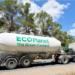 LafargeHolcim lanza en España la nueva gama de cementos bajos en carbono ECOPlanet