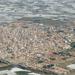 El Ejido destinará cerca de 2,4 millones para la regeneración urbana del centro y rehabilitar 12 edificios