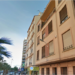 'Viu i Conviu', propuesta ganadora para rehabilitar el edificio de la avenida Capuchinos de Castellón