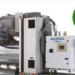 Incorporación de un refrigerante más respetuoso con el medioambiente en las enfriadoras AquaForce de Carrier