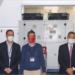 CIAT inaugura un laboratorio de ensayos para equipos de climatización autónomos y rooftops