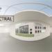 Las ventajas y aplicaciones de los perfiles de PVC Veka Spectral se muestran en una galería virtual
