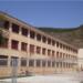 Navarra concede 2,2 millones para mejorar la eficiencia, accesibilidad y ventilación de 61 centros escolares