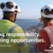 El Informe de Sostenibilidad 2020 de HeidelbergCement muestra avances hacia la neutralidad climática