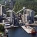 HeidelbergCement planea una planta de cemento completamente neutra en carbono en Suecia