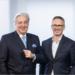 Hubertus Volmert, nuevo director de operaciones y presidente del consejo ejecutivo de Trilux