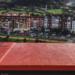 Impermeabilización líquida sostenible para balcones y terrazas con Campolin Fiber de Soprema
