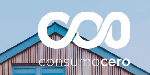 La iniciativa Consumo Cero ofrecerá asesoramiento y formación para la construcción de ECCN