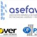 Isover y Placo se adhieren a la Asociación Española de Fabricantes de Fachadas Ligeras y Ventanas