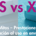 Webinar técnico formativo de Knauf Industries sobre las prestaciones y el uso de EPS y XPS en aislamientos