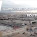 Danosa rehabilita la cubierta de un centro comercial con láminas fotocatalíticas descontaminantes