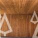 Guía de instalación de Lunawood Triple Shadow
