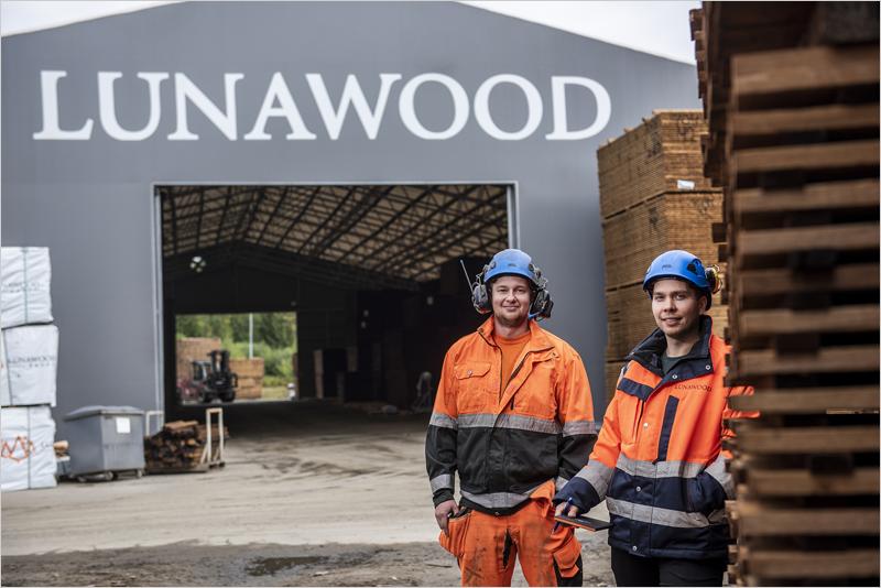 instalaciones lunawood