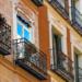 Madrid creará una Oficina Verde para informar sobre los beneficios y ayudas a la rehabilitación energética